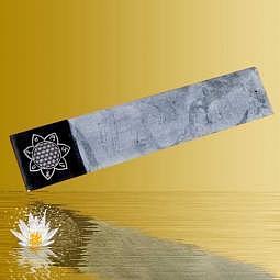 Blume des Lebens Lotus - Räucherstäbch..