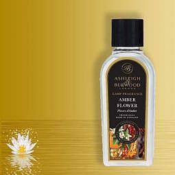 Ashleigh & Burwood Amber Flower 250 ml Nachfüllung