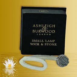 Ashleigh & Burwood Ersatz-Docht Katalytische Lampen